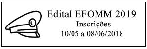 Efomm
