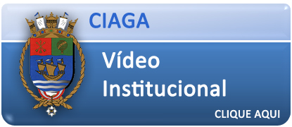 video institucional do Ciaga