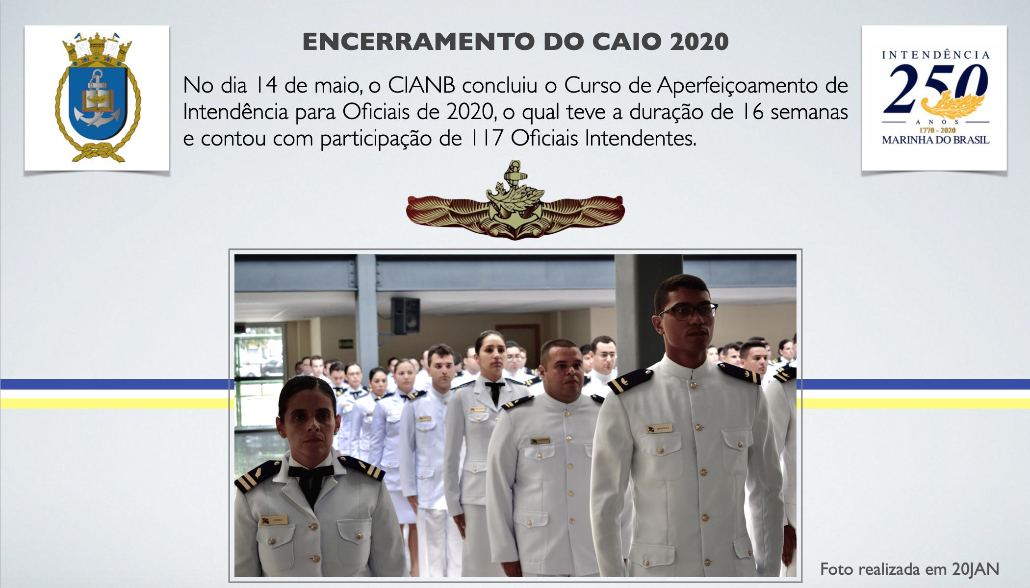 BANNER CAIO 1.2020