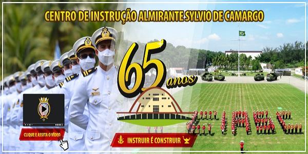 65 Anos CIASC