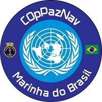 logo_coppaznaz