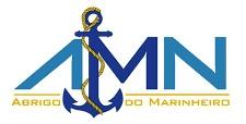 AMN - Abrigo do Marinheiro