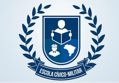 Programa Nacional das Escolas Cívico-Militares (PECIM)
