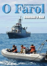 Informativo O Farol Ed. 86 Janeiro de 2018