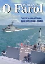 O Farol Ed.maio