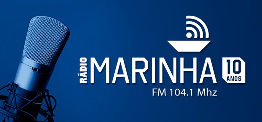 Radio Marinha OK