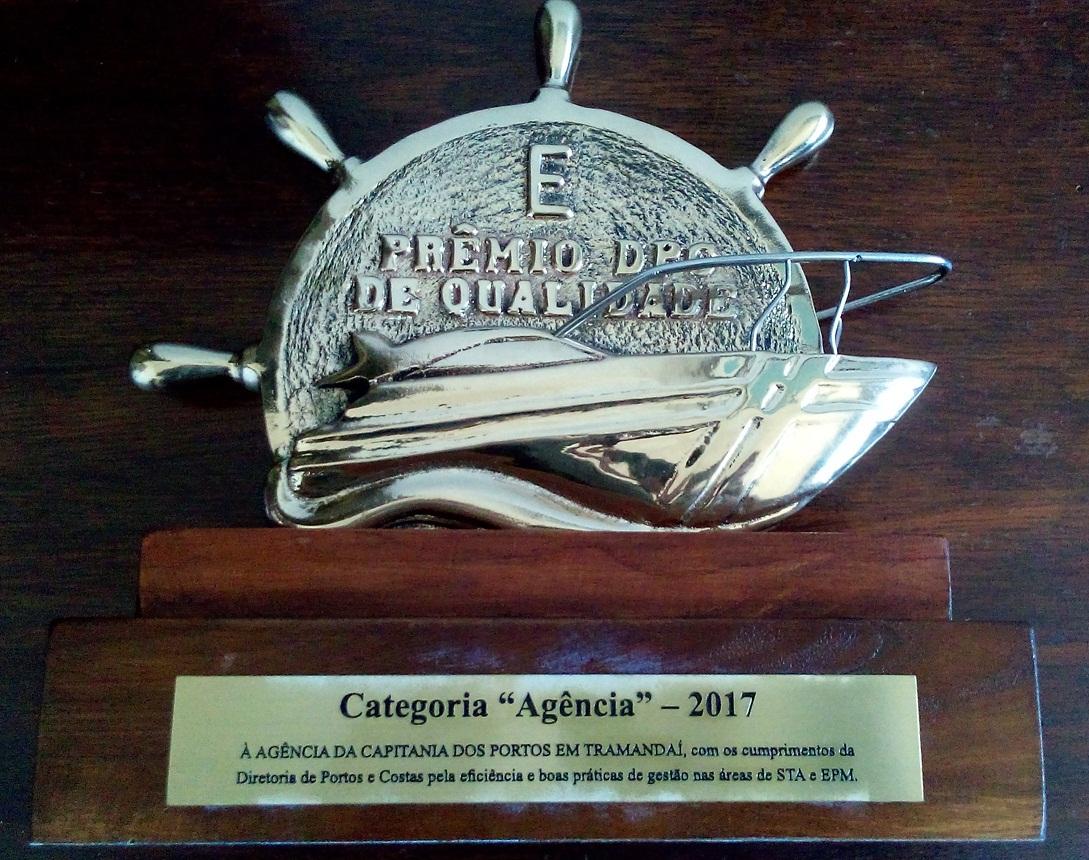 06MAR2018 - PremioDPCQualidade2017_AgTramandai (1).jpg