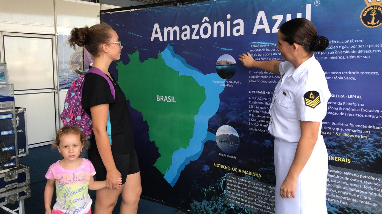 Amazônia Azul  (2).JPG