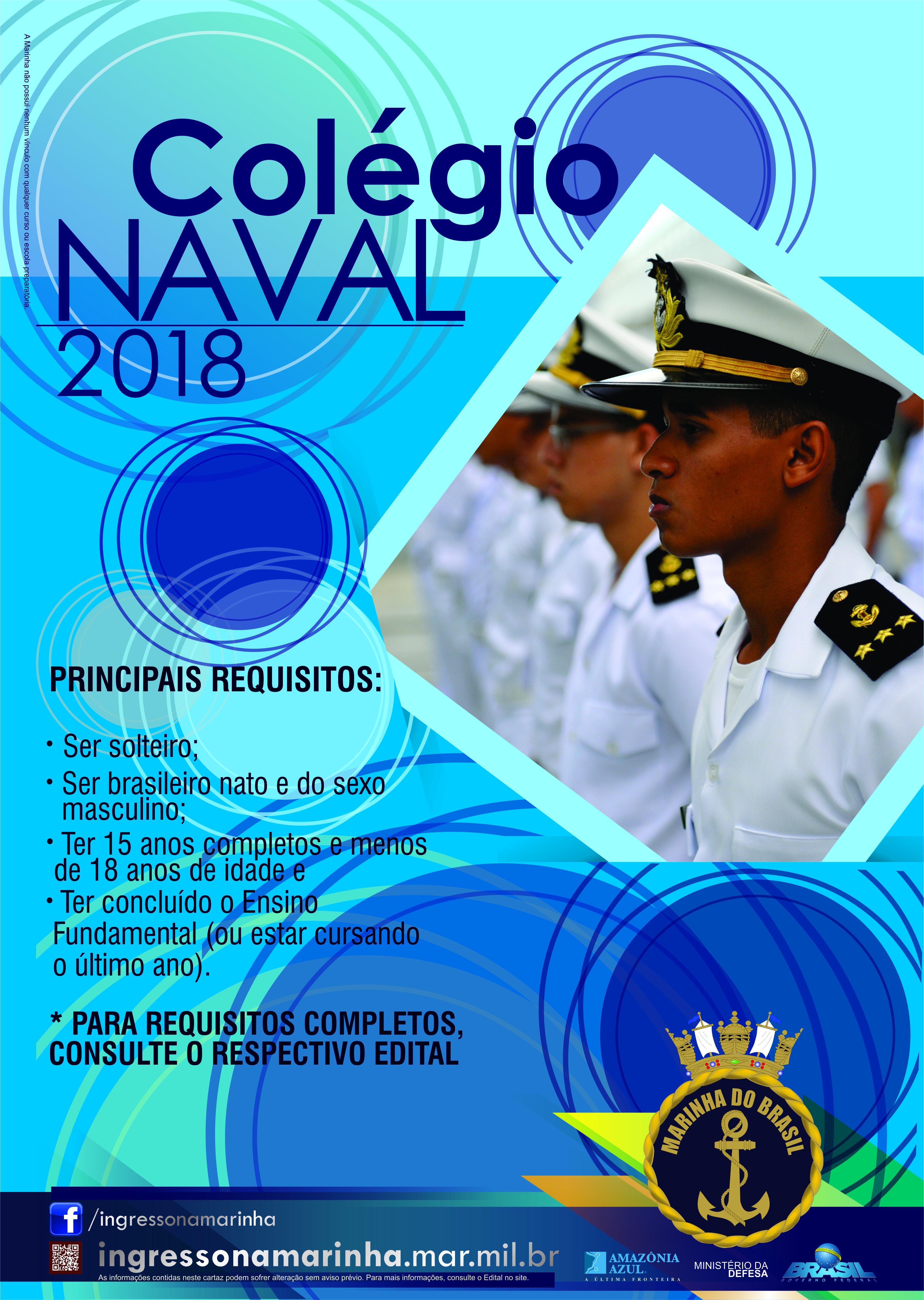 CARTAZ COLÉGIO NAVAL 2018 DISTRITOS.jpg