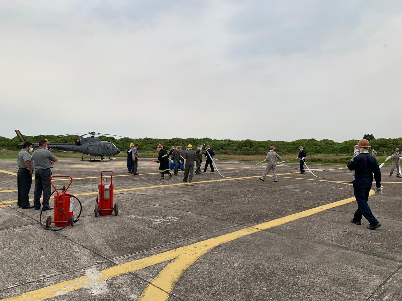 CIASA considerou satisfatório o nível de preparo do Esquadrão HU-51.jpg