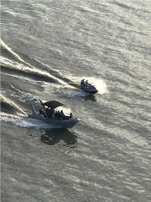 CPRS realizou a Operação Ágata em Santa Vitória do Palmar e Jaguarão.jpg