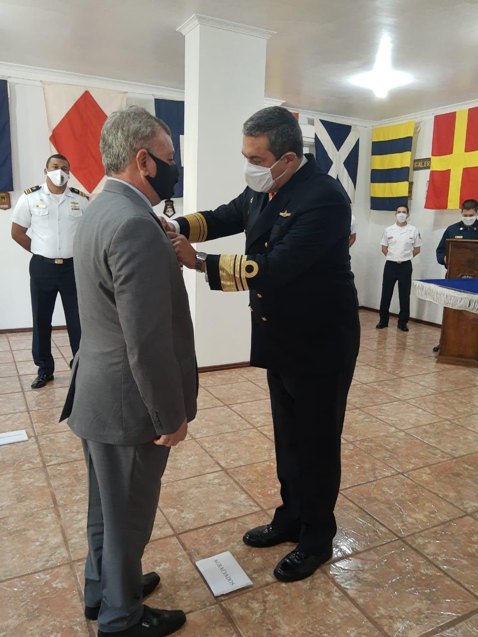 Delegado da Alfândega da Receita Federal em Uruguaiana foi agraciado com grau de Oficial.jpg