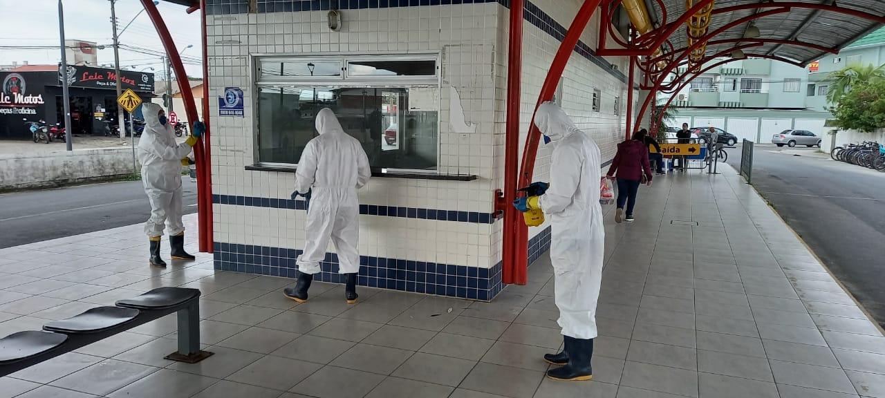 Desinfecção do Terminal de Ônibus em Cordeiros.png