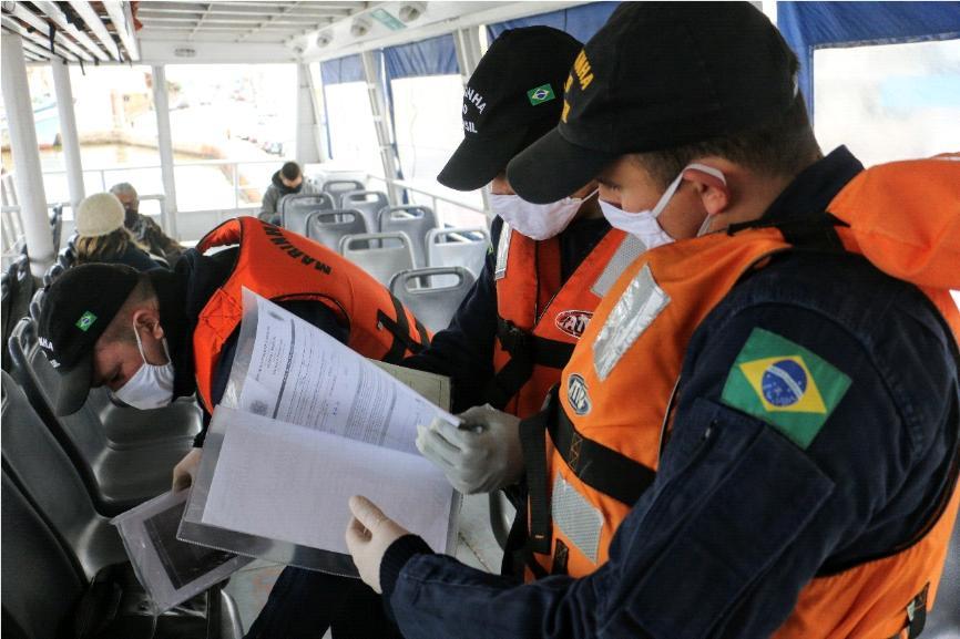 Equipe da CPRS realiza Inspeção Naval (IN) com cuidados preventivos ao Coronavírus.jpg