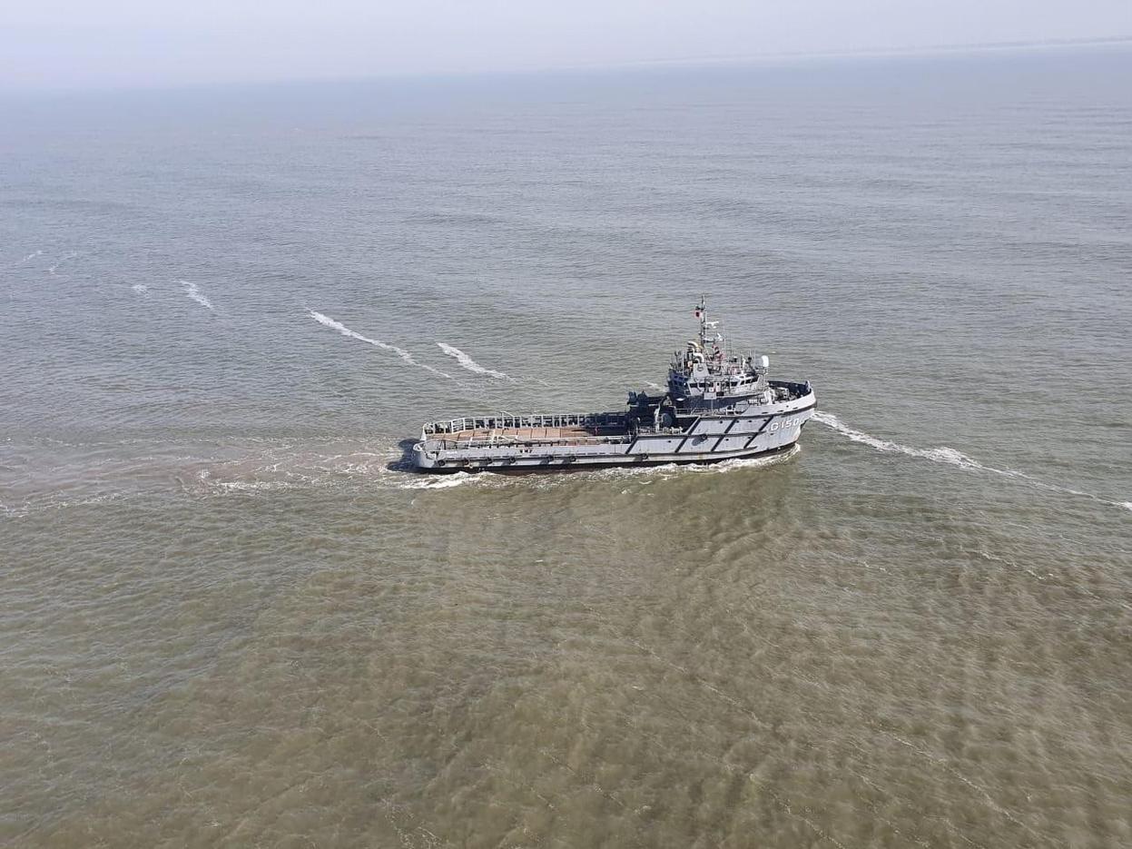 NApOcMearim no regresso após cumprir Inspeção Naval na fronteira.jpg