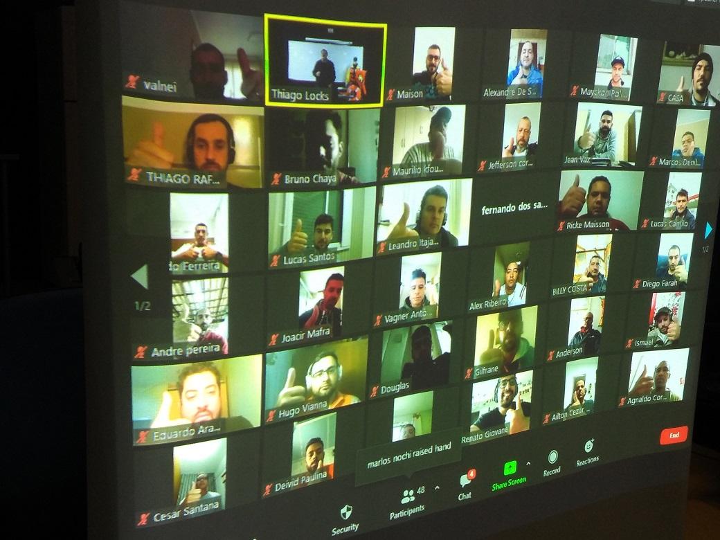 Sala de aula virtual da CPSC.jpg