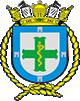 Hospital Naval de Ladário