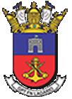 3º Batalhão de Operações Ribeirinhas