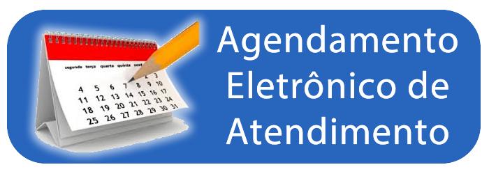 Agendamento Eletronico