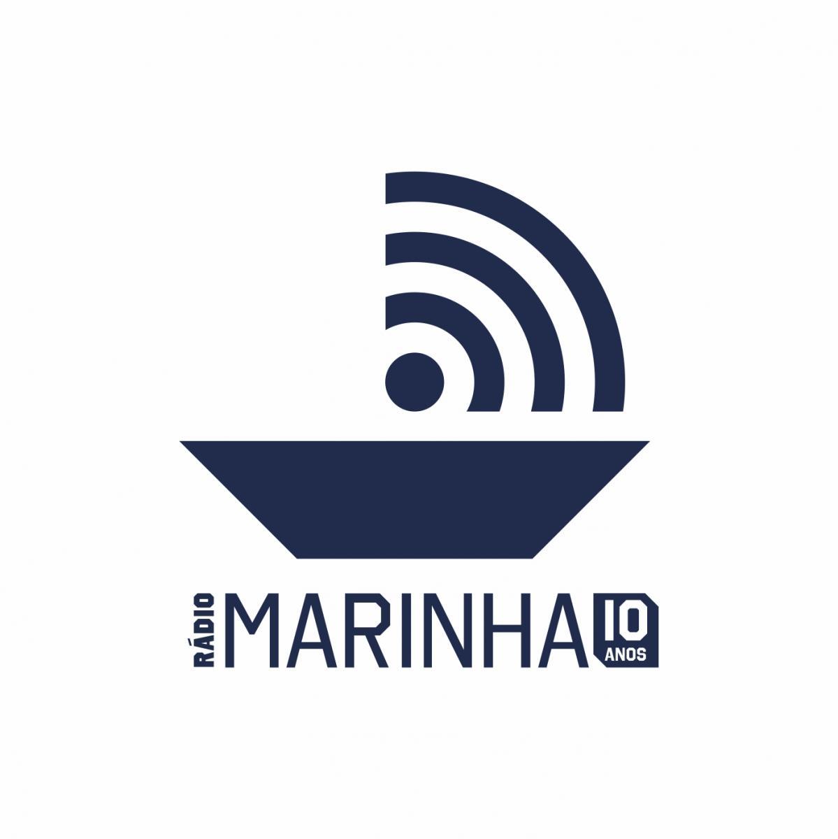 https://www.marinha.mil.br/cppi/sites/www.marinha.mil.br.cppi/files/nova-logo-radio-mb-10-anos-1.jpg