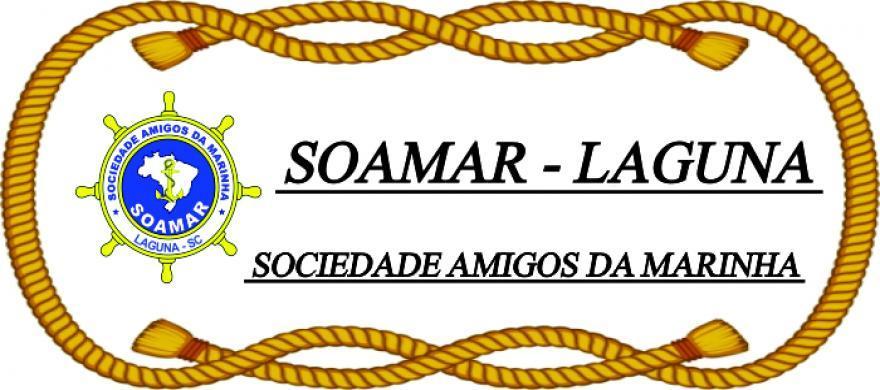 SOAMAR - LAGUNA