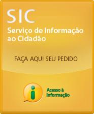 Serviço de Informação ao cidadão