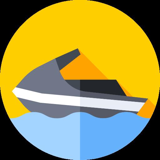 Acesso rapido - Navegador Amador
