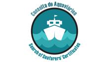 Consulta - Consulta de Aquaviário