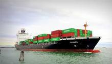 Acesso rapido - Embarcações