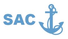 Acesso rapido - Informações ao Cidadão SAC