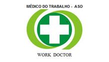 Consulta - Médico do Trabalho