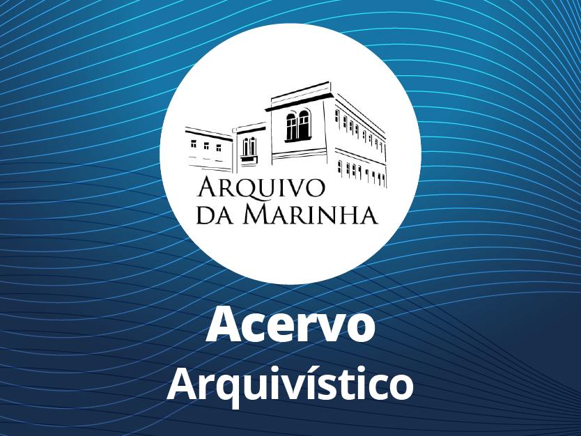 AcervoArquivistico