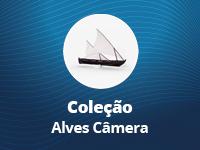AlvesCamara
