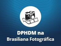Brasiliana Fotografia