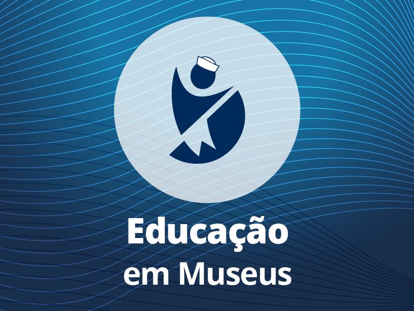 EducacaoEmMuseus