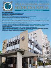 Imagem do Periódico 2011
