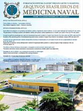 Imagem do Periódico 2012