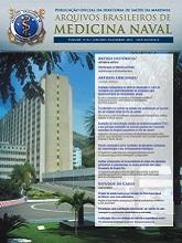 Imagem do Periódico 2014