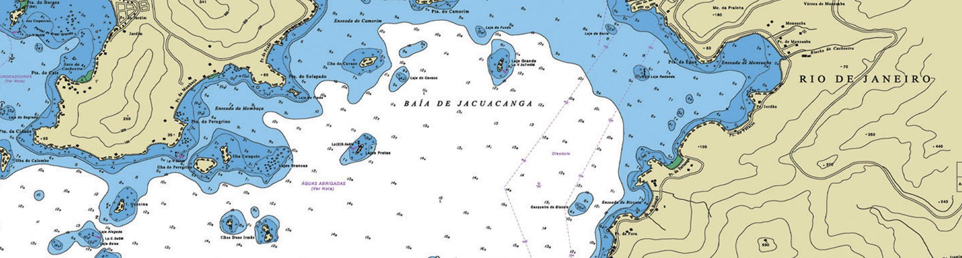 https://www.marinha.mil.br/emgepron/pt-br/www.cartasnauticasbrasil.com.br