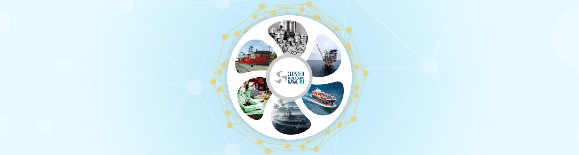 https://www.marinha.mil.br/emgepron/pt-br/associacao-do-cluster-tecnologico-naval-do-rio-de-janeiro