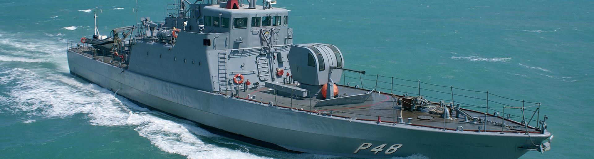https://www.marinha.mil.br/emgepron/pt-br/areas/construcao-naval