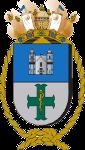 brasao pnrg