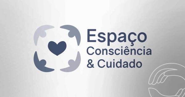 Espaço Consciência e Cuidado