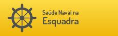Saúde Naval na Esquadra