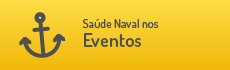 Saúde Naval nos Eventos