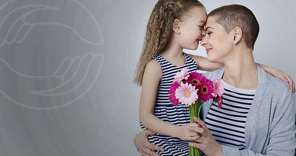 cura el romance del cáncer de próstata