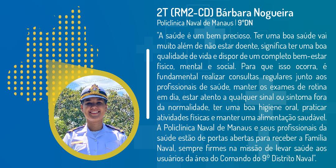 9º Distrito Naval
