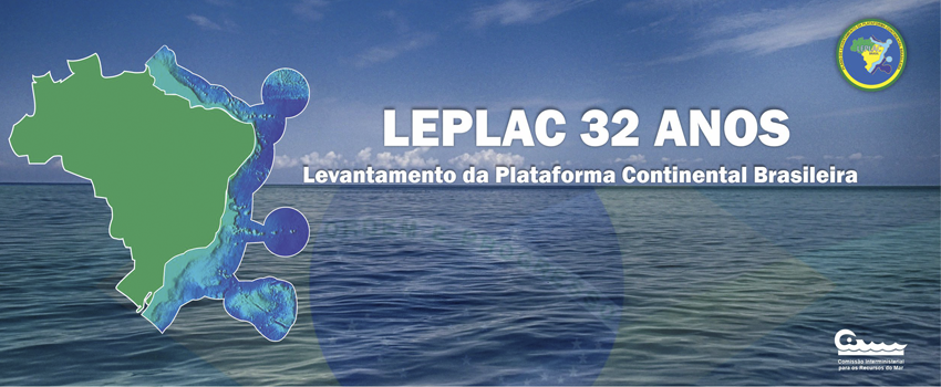 LEPLAC - Aniversário de criação do LEPLAC