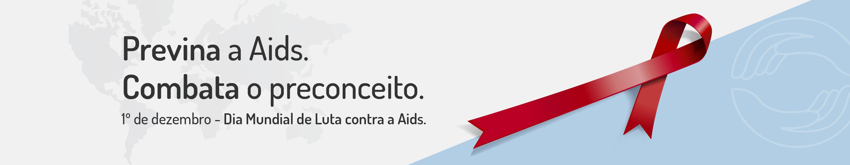 Saúde Naval - AIDS - DEZ2020