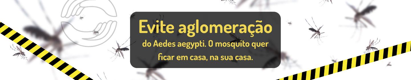 Saúde Naval - Dengue - NOV20